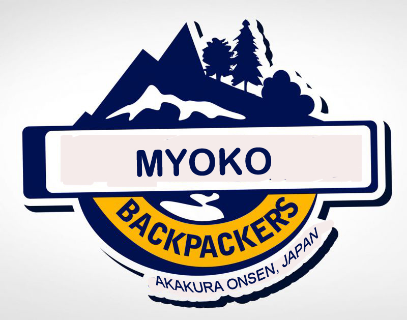 Myoko Backpackers