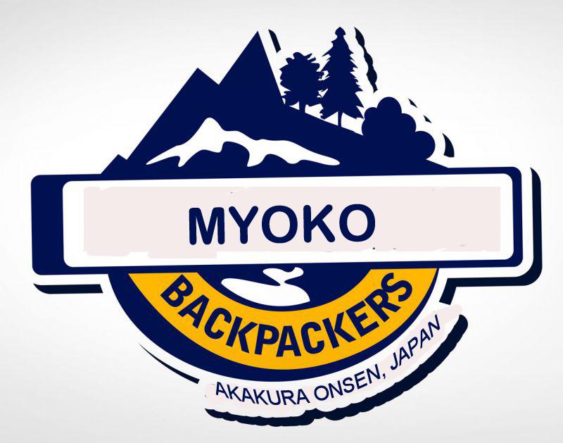 Myoko Backpackers