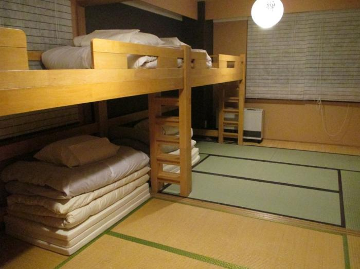 japan-myoko-hostel-backpackers